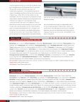 Download artikel (PDF) - Page 5