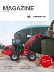 English - PDF 15 MB - Wacker Neuson SE