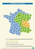 Télécharger le catalogue - Les pépinières Daniel SOUPE - Page 7