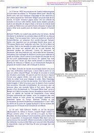 sabena http://lubum2.free.fr/sabena/page2.htm 1 sur 2 4/12/2007 1 ...