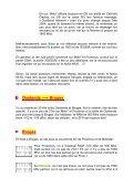 Netmonitoring en Belgique - Page 6