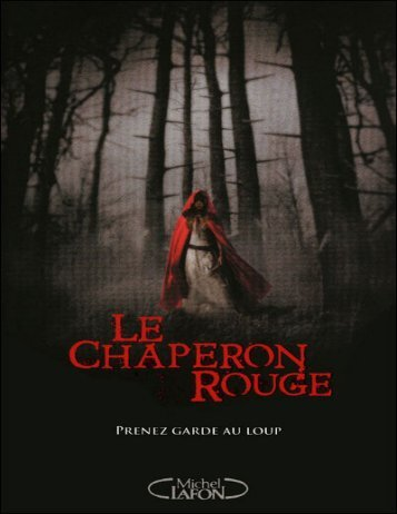 Le Chaperon Rouge - Index of