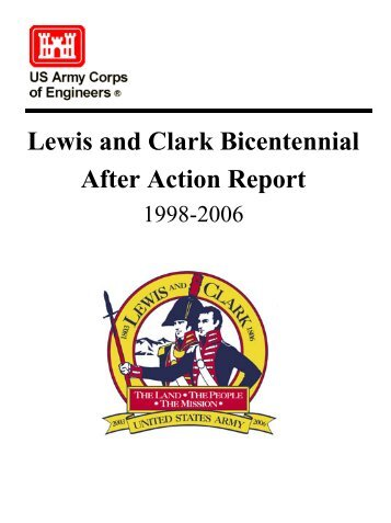 lewis and clark report Most people will tell you that an arrest warrant search in lewis and clark county, mt ought to be considered when hiring new staff however, why only seek information on local arrest records and active warrants exclusively for commercial reasons.