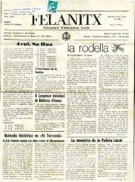 rodeila - Biblioteca Digital de les Illes Balears