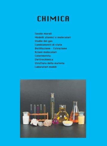 173-206 Chimica CSF.qxd - Paravia