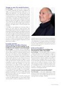 teNdANces - Eurobestproducts - Page 7