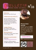 Mise en page 1 - Phnom Penh Accueil - Page 2