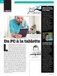 Télécharger - Ebooks-numeriques.fr - Page 2