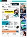 Télécharger - Ebooks-numeriques.fr - Page 3