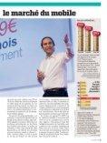 Télécharger - Ebooks-numeriques.fr - Page 7
