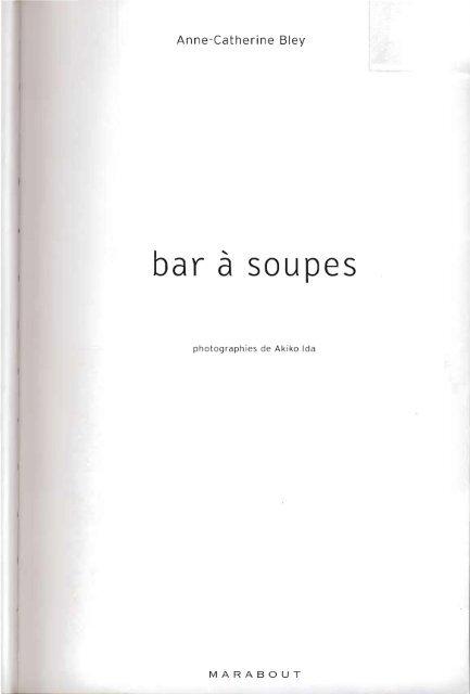 Bar À Soupes.pdf