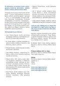 Bendrovių valdymo gairės ir principai nelistinguojamoms Baltijos ... - Page 3