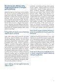 Bendrovių valdymo gairės ir principai nelistinguojamoms Baltijos ... - Page 5