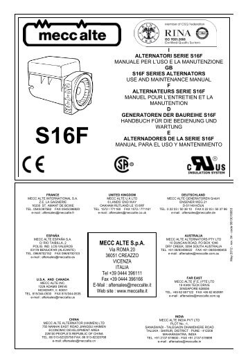 s16f mecc alte spa?quality=85 mecc alte s p a winco generators mecc alte wiring diagram at bakdesigns.co