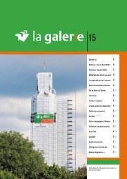 Download as PDF - Galere