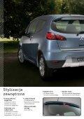 Pobierz - Mitsubishi - Page 4
