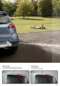 Pobierz - Mitsubishi - Page 5