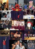 La vie associative de l'ENSEA - Page 2