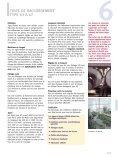PG6 1.27 MB - LISEGA - Page 7