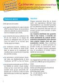 Mise en page 1 - CCAS - Page 2