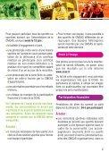 Mise en page 1 - CCAS - Page 3