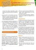 Mise en page 1 - CCAS - Page 4