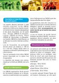 Mise en page 1 - CCAS - Page 5