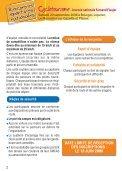 Mise en page 1 - CCAS - Page 6