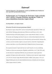 PDF-Datei - 50 KB - Verband für Angeln und Naturschutz Thüringen ...