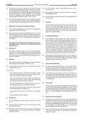 Verwarnungsgeld- und Bußgeldkatalog zur Ahndung von - Sea-Sports - Seite 2