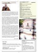 BULLETIN MUNICIPAL - Communauté de communes du Ségala ... - Page 2