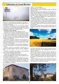 BULLETIN MUNICIPAL - Communauté de communes du Ségala ... - Page 3