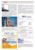 BULLETIN MUNICIPAL - Communauté de communes du Ségala ... - Page 4