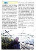BULLETIN MUNICIPAL - Communauté de communes du Ségala ... - Page 5