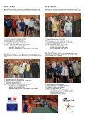 TOURNOI FEMININ le 8 mai 2007 à ST OMER Notre septième ... - Page 2