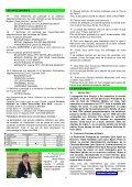 TOURNOI FEMININ le 8 mai 2007 à ST OMER Notre septième ... - Page 5
