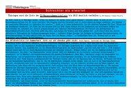 KLICKEN: PDF-Datei