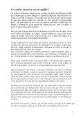 Unité Pastorale - de l'Alliance Jupille - Grivegnée-Hauteurs - Page 2