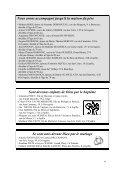 Unité Pastorale - de l'Alliance Jupille - Grivegnée-Hauteurs - Page 6