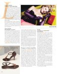 Mode & Maroquinerie (PDF-1270 ko) - LVMH - Page 5