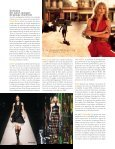 Mode & Maroquinerie (PDF-1270 ko) - LVMH - Page 7