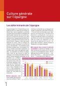 Téléchargez le guide - Caisse d'Epargne - Page 6
