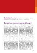 Téléchargez le guide - Caisse d'Epargne - Page 7