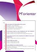 Salariés - (MEF) du Cotentin - Page 7