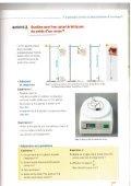 7. Comment éviter le basculement d'un corps - m. arslan - Page 4