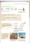 7. Comment éviter le basculement d'un corps - m. arslan - Page 6