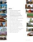 COPPER FORUM - Copper Concept - Page 3