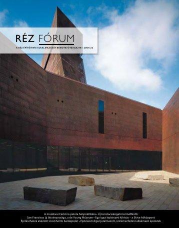 A moszkvai Caricino palota helyreállítása • Új turistacsalogató ...