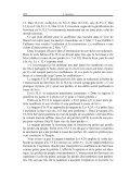 Souffrances et joie dans la première lettre de Pierre - Page 4