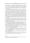 Souffrances et joie dans la première lettre de Pierre - Page 6